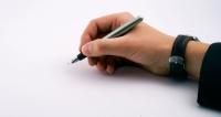 Izjava za javnost: Zbornica – Zveza na prvo mesto postavlja skrb za pacienta