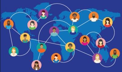Slavnostna akademija ob mednarodnem dnevu babic in mednarodnem dnevu medicinskih sester