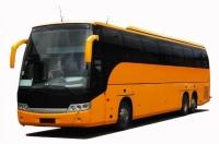 Slavnostna akademija ob 12. maju - vstopnice in avtobusni prevoz