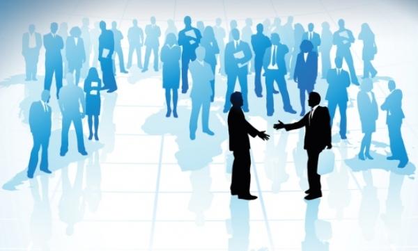 Pomagamo bogatiti poklicno in karierno pot!