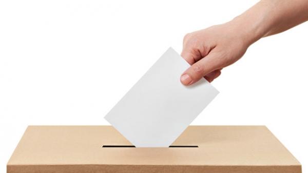 Razpis kandidature in volitev v organe strokovnega društva MSBZT Koroške