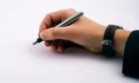 Izjava za javnost: Zbornica - Zveza podpira sprejem novele Zakona o zdravstveni dejavnosti