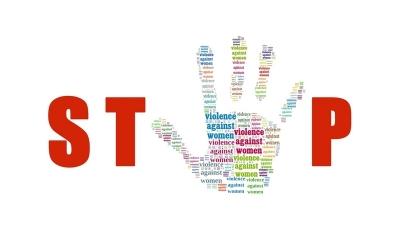 Izjava za javnost ob mednarodnih dnevih boja proti nasilju nad ženskami